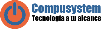 Compusystem
